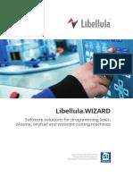 LibellulaWIZARD_INT_EUL_02_01_web.pdf