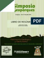 2015-Libro_de_resúmenes_Simposio_de_Geoparques.pdf