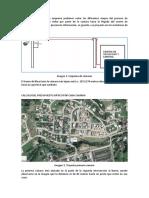 Presupuesto optico_Proyecto
