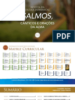 L3 Salmos