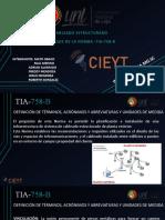 presentacion_Norma_TIA_758_B