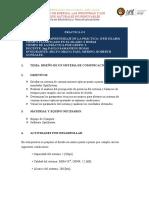 Preparatorio Practica 3 - Grupo 4