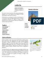 Tratado de Breslavia - Wikipedia, la enciclopedia libre.pdf
