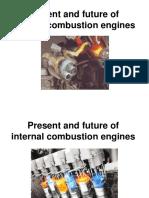 Chapt0_IC engines_scenario
