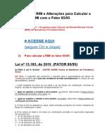 file-22411-CÁLCULODARMIeAlteraçõesparaCalcularaRMIcomoFator85-20160608-205444.docx