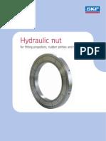 Hydraulic_nut_2009