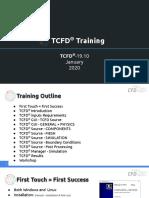 TCFD-Training-19.10
