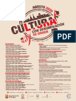 cartel-programa-agosto-2020