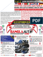 BANGLAAUTO SHOW PREVIEW.pdf