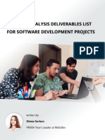 Business-Analysis-Deliverables-List-For-Software-Development-Projects
