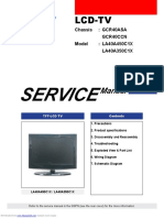 la40a350c1x - Copia.pdf