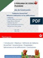 420977667-Cabkoma-Principales-propiedades SI.docx