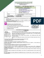 GUIA 2 MATEMATICAS G-6 (2).pdf
