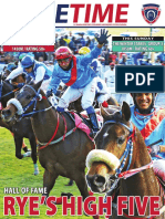 Racetime-884.pdf