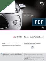 AC-DS3_DAD_01_2013_GB.pdf