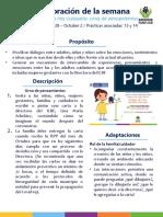 4. Ficha_ Explo_Conectados nos cuidamos_UDP_28 sep a 2 oct