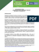 GuíaMetodológica_ TallerFamilias