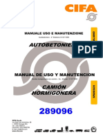 Mixer Cifa HD7.pdf