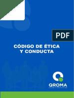 CODIGA-DE-ETICA-04-05-18 (1).pdf