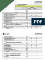 cursos2020-modalidades-unsa-FPSRRIICC.pdf