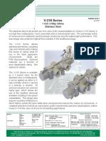 VersaOneInch-1.pdf