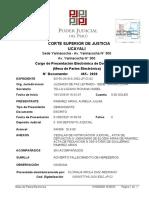 465-2020.pdf