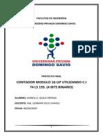 Proyecto-Final-Contador.JharolG.QuiloOrtega