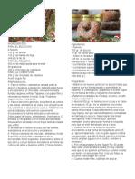 recetas 1.docx