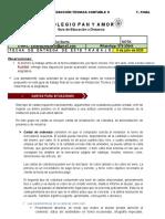 Trabajo Final RTC II -9no.docx