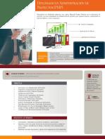 UAG-Universidad-Autonoma-de-Guadalajara-Diplomado-en-Administracion-de-Proyectos-PMP