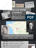 TEATRO DE ENTRE GUERRAS.pdf