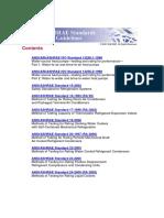 ASHRAE Standards List.pdf