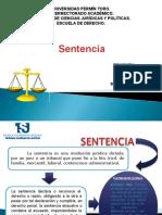 flujograma- sentencia-felix.pptx