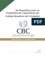 Manual-para-Programas-de-Capacitação-CBC