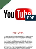 farah_youtube_!!