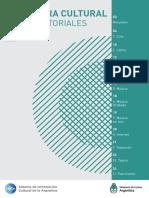 Coyuntura Cultural 30 pdf.pdf