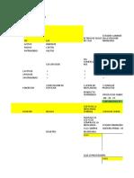 Estados financieros compañía comercializadora (1)