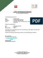 ALFAMART BALI.pdf