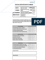 Formato_Encuesta_Satisfaccion_(1)