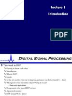 LS_ON_DIGITAL_SIGNAL_PROCESSING