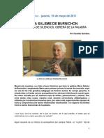 13-Revista El Colectivo- Maria Saleme- OSVALDO QUINTANA