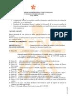 3. Taller (1).pdf