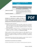 RÚBRICA UNIDAD 1 (1)