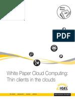 91-US-31-1_Cloud_Computing