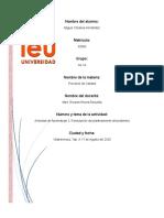 Actividad de Aprendizaje 2. Formulación del planteamiento del problema.docx