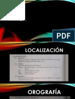 SESION DE APRENDIZAJE 05