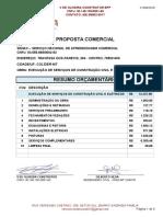 - PROPOSTA COMERCIAL - SENAC (1)