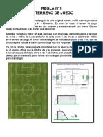 la_cancha_y__los_implementos_basicos_para_jugar_al_futbol.docx
