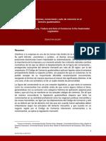 Dialnet-TeoriaDeLaEmpresaComercianteYActoDeComercioEnElDer-7265495