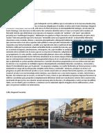 encargo 1_17.03.pdf